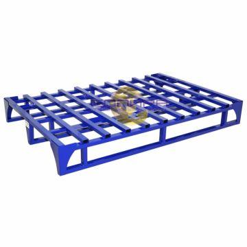 Поддон металлический окрашенный ПМК- К (800х1200х150)