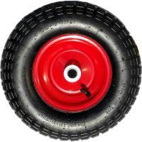 Колесо 4,00-6 D20 симметр. ступица