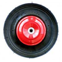 Колесо 4,00-6 D16 симметр. ступица