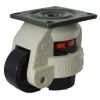 Самоустанавливающееся колесо FOOT CASTOR GD- 60 (MASTER)