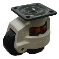 Самоустанавливающееся колесо FOOT CASTOR GD- 100 (MASTER)