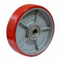 Р70+1 (018) Колесо для гидр. тележек