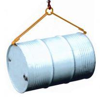Захват для бочек DM500, г/п 500 кг
