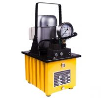 Насос электрогидравлический TOR HHB-630B (380V/0,75KW)