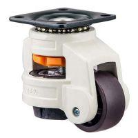 Самоустанавливающееся колесо FOOT CASTOR GD- 40 (MASTER)