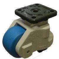 Самоустанавливающееся колесо FOOT CASTOR GD- 150 (MASTER)