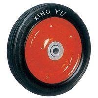 SR1501-1 (S) Колесо с литой резиной