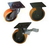 Из полиуретана Heavy 2 (г/п 700-800 кг)